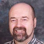 Dr. med. Folker Meißner: Mit Absicht Gesund