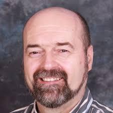 Speaker - Dr. med. Folker Meißner: Mit Absicht Gesund