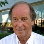 Dr. med. Walter Weber