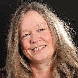 Speaker - Heike Helmenstein