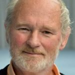 Prof. Dr. Gerhart Unterberger: Hildesheimer Gesundheitstraining