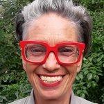 Dr. Gabriele Freytag