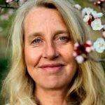 Anne Sono: Selbstheilungskonferenz Krebs