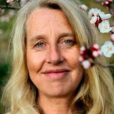 Speaker - Anne Sono: Selbstheilungskonferenz Krebs