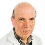 Speaker - Dr. med. Dario Spinedi