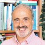 Dr. med. György Irmey: Gesellschaft für Biologische Krebsabwehr e.V.