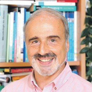Speaker - Dr. med. György Irmey: Gesellschaft für Biologische Krebsabwehr e.V.