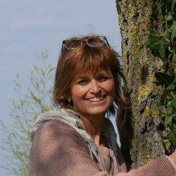 Speaker - Sandra Vogler-Mahle
