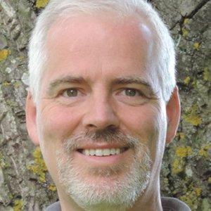 Speaker - Frank B. Leder: TouchLife