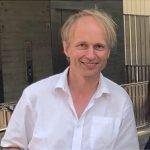 Stephan Petrowitsch: DVD-Wissen.com