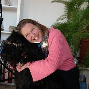 Speaker - Heike Schonert: Spirit-Online Magazin