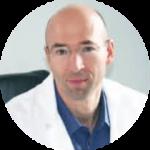 Dr. med. Jens Wurster