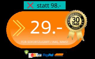 admin-ajax - 29