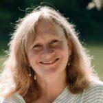 Beatrix Teichmann-Wirth