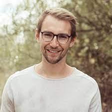 Speaker - Denis Urban