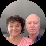 Heinz & Andrea Huber
