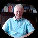Dr. Hermann Josef Simonis